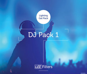 DJ-Pack-1
