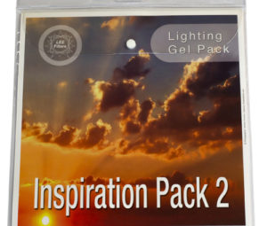 Inspiration Pack 2